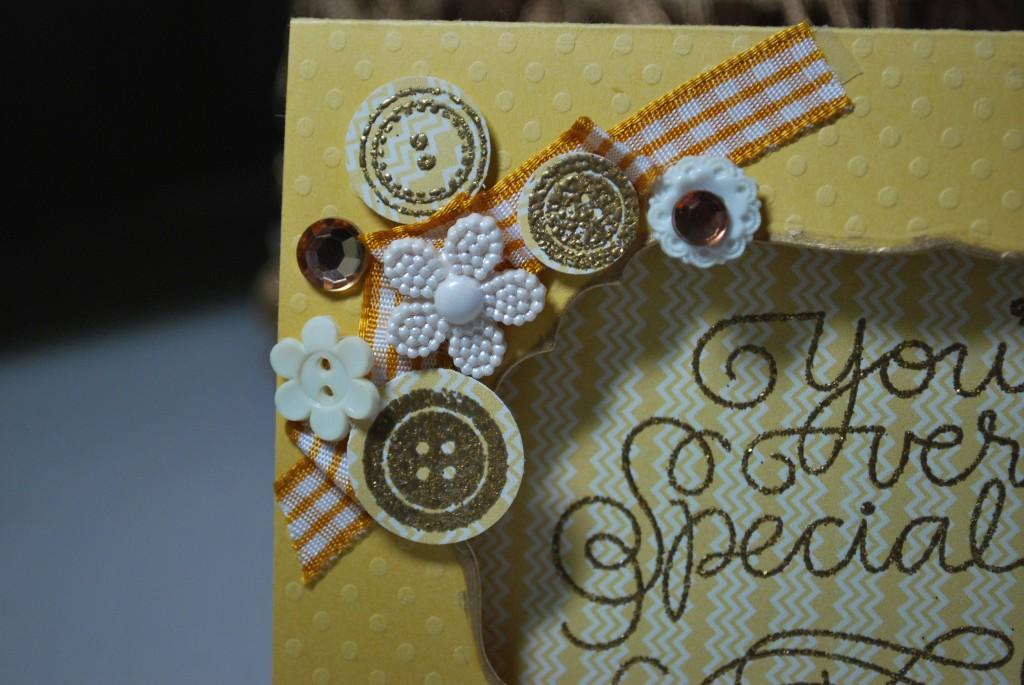 Close-up-of-glitter-card