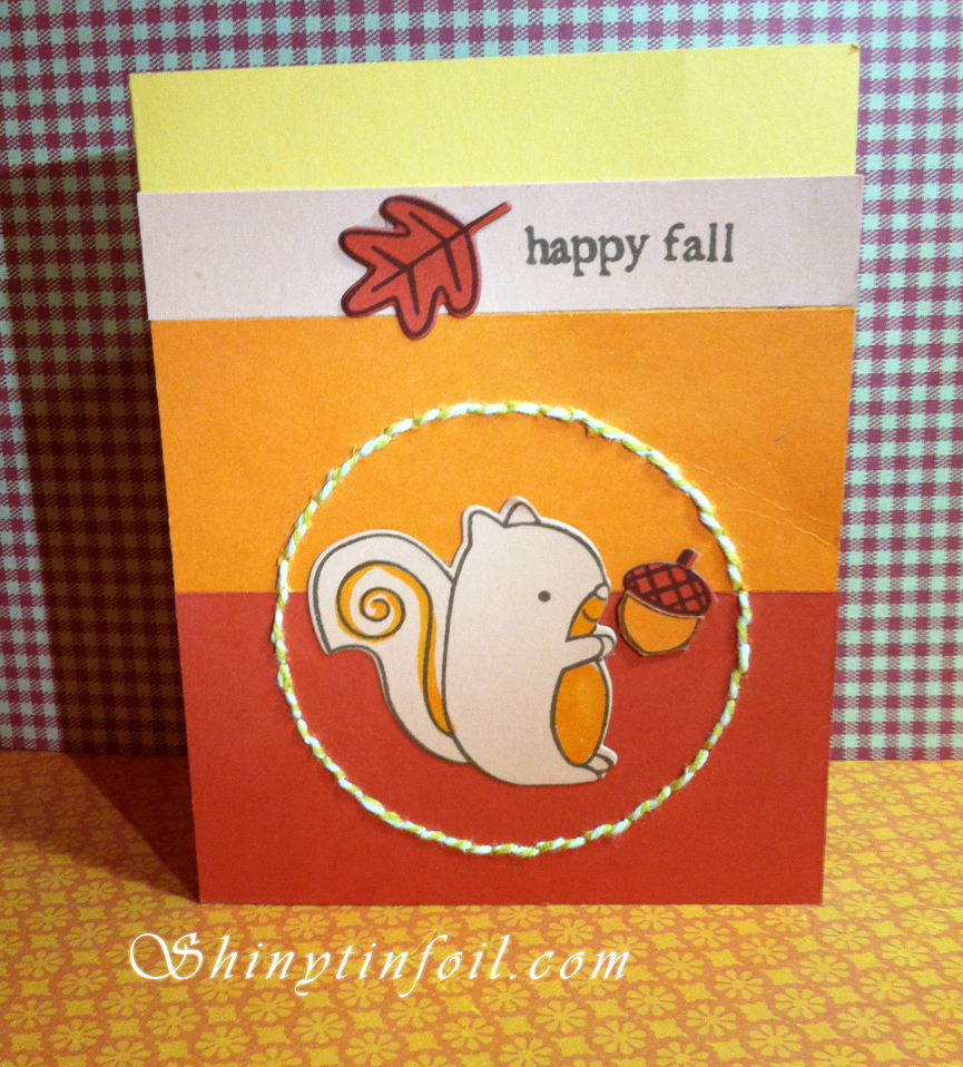 Happy-Fall-Final