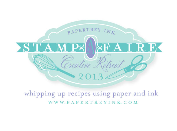 stamp a faire logo