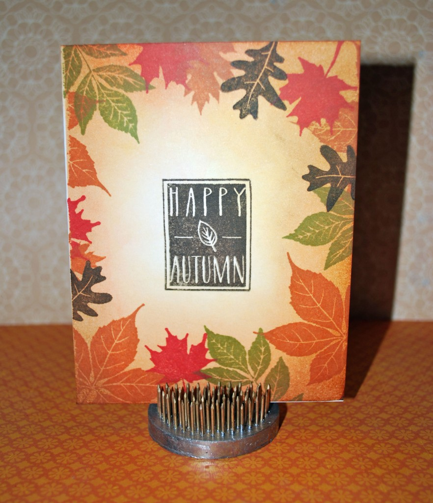 Happy-Autumn-Card-final