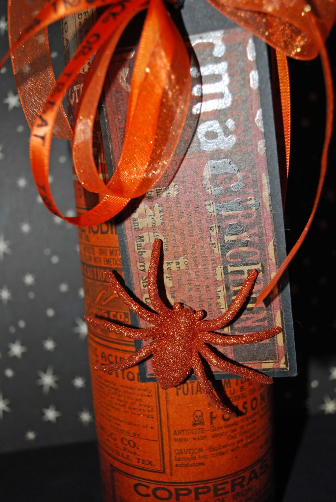 close-up-of-halloween-tag-f