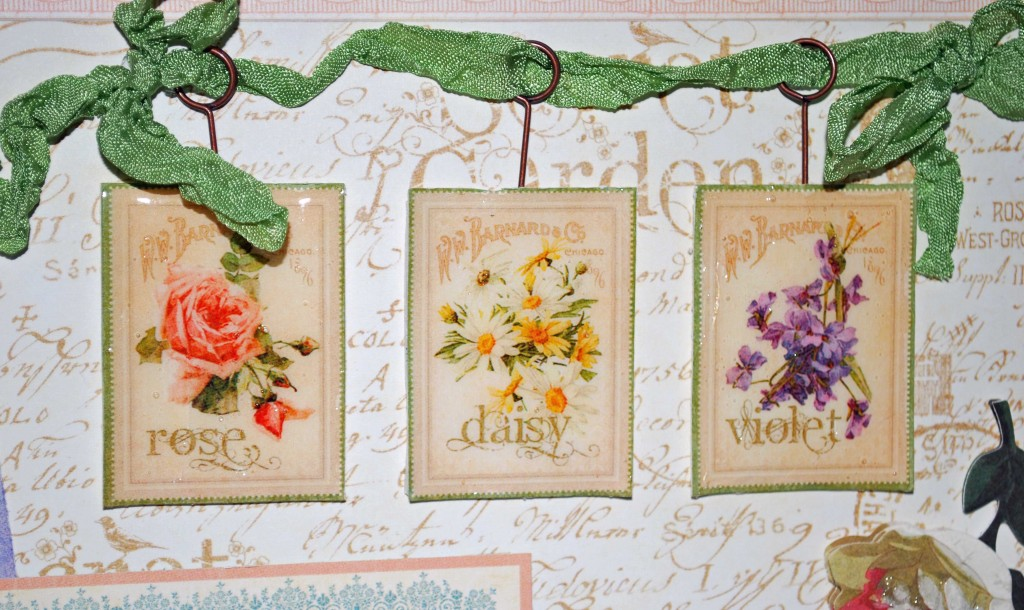 layout-flower-tags-closeup-