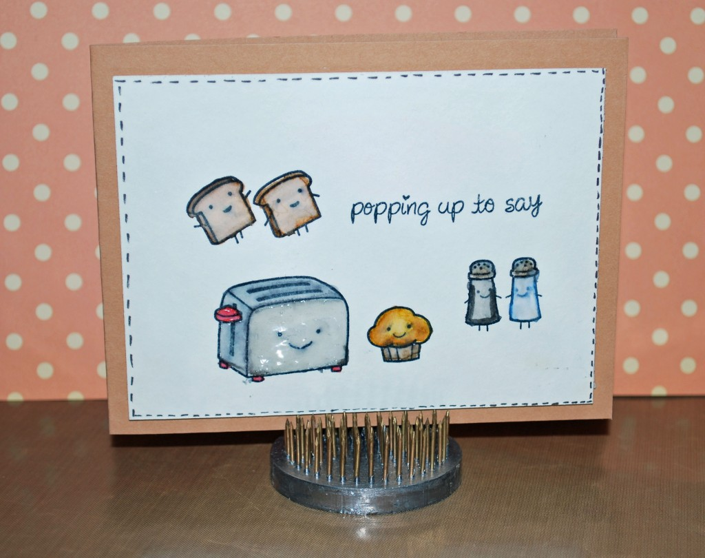 toaster-card-outside