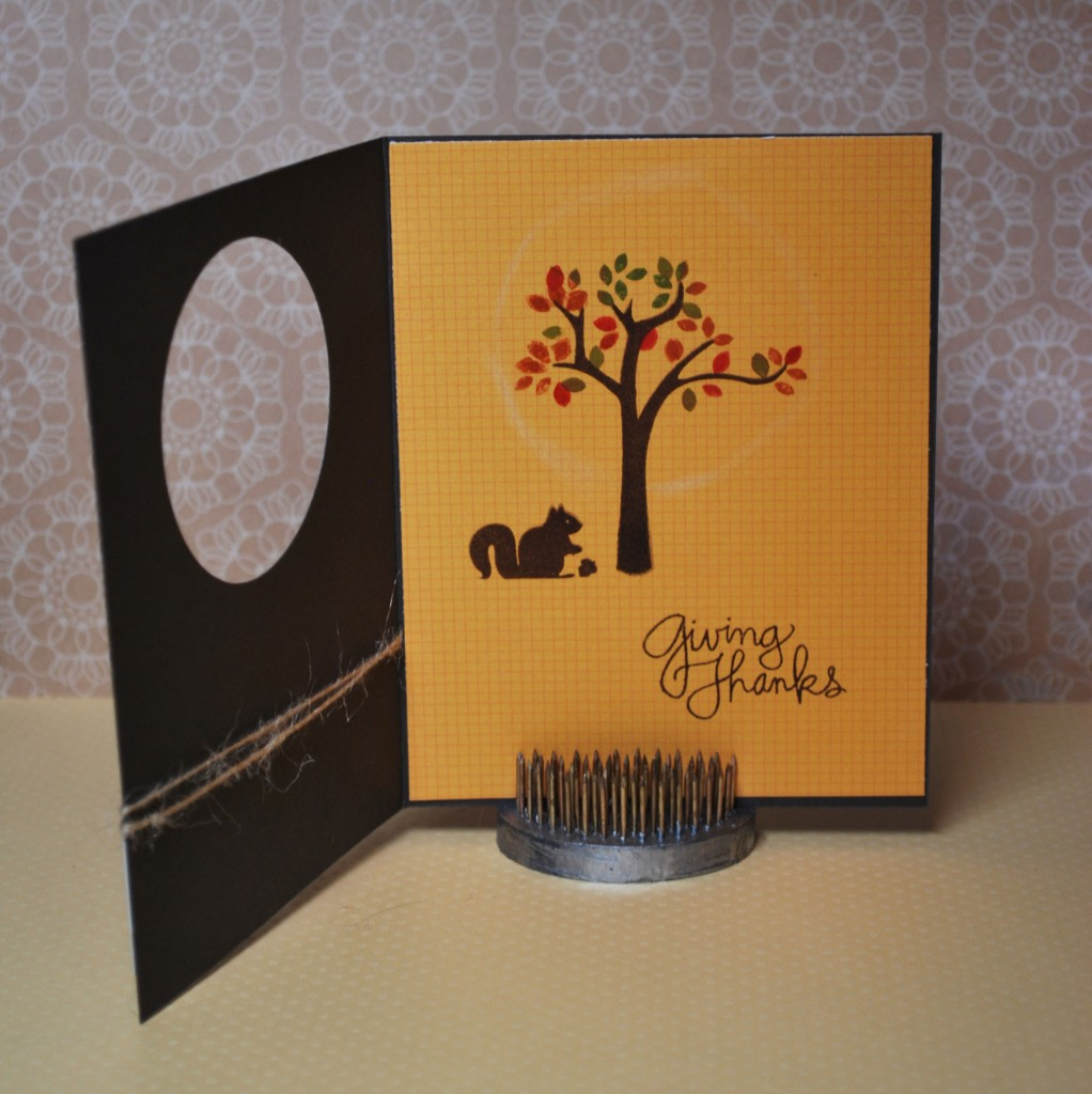 Tree-Card-Inside