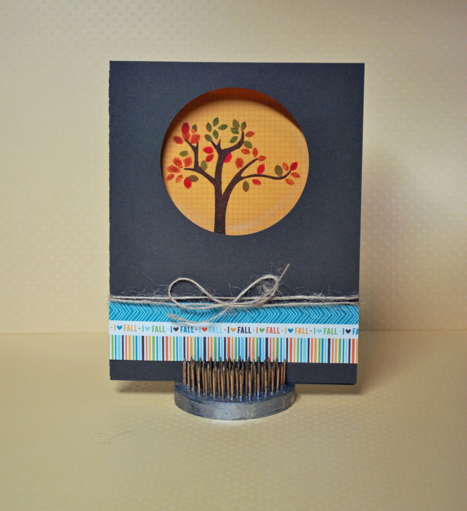 Tree-Card-outside