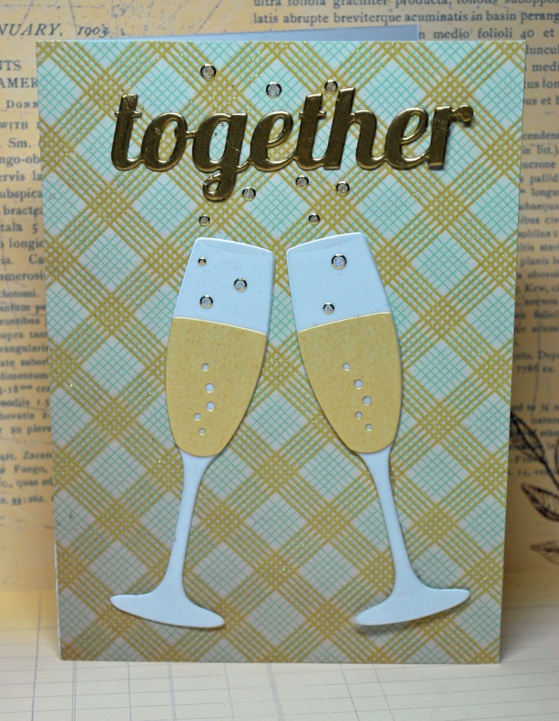 Together-Champagne
