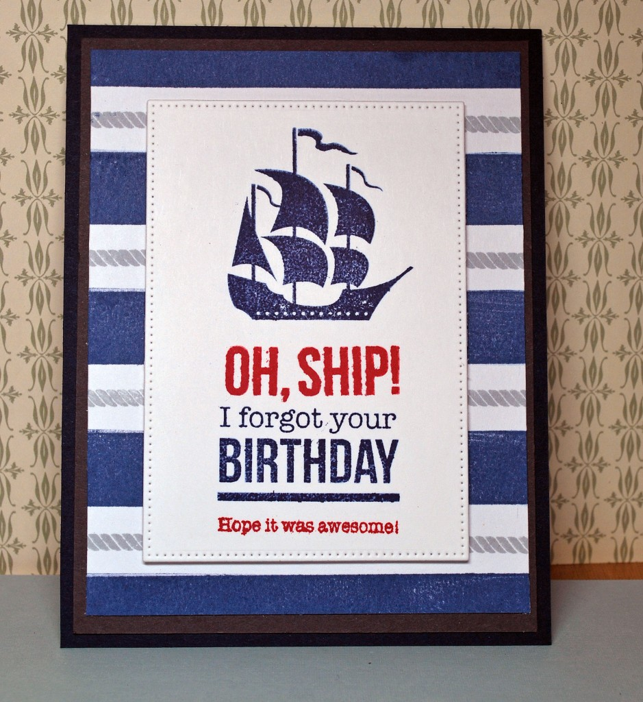 Oh-Ship-Birthday-Card