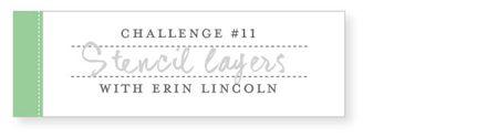 Challenge 11 tag