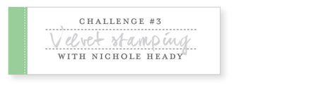 Challenge 3 tag