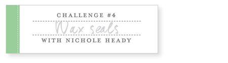 Challenge 4 tag