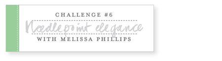 Challenge 6 tag