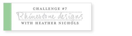 Challenge 7 tag