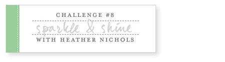 Challenge 8 tag