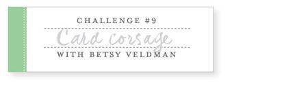 Challenge 9 tag