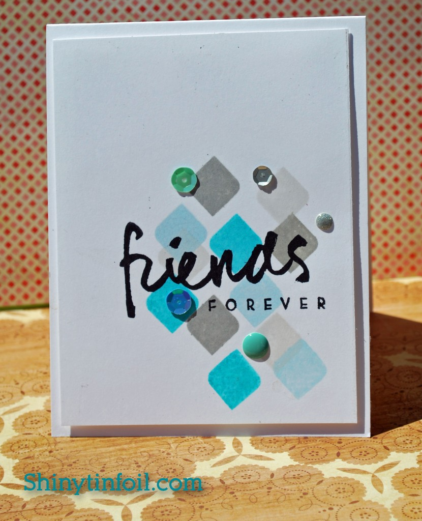 Friends Forever copy