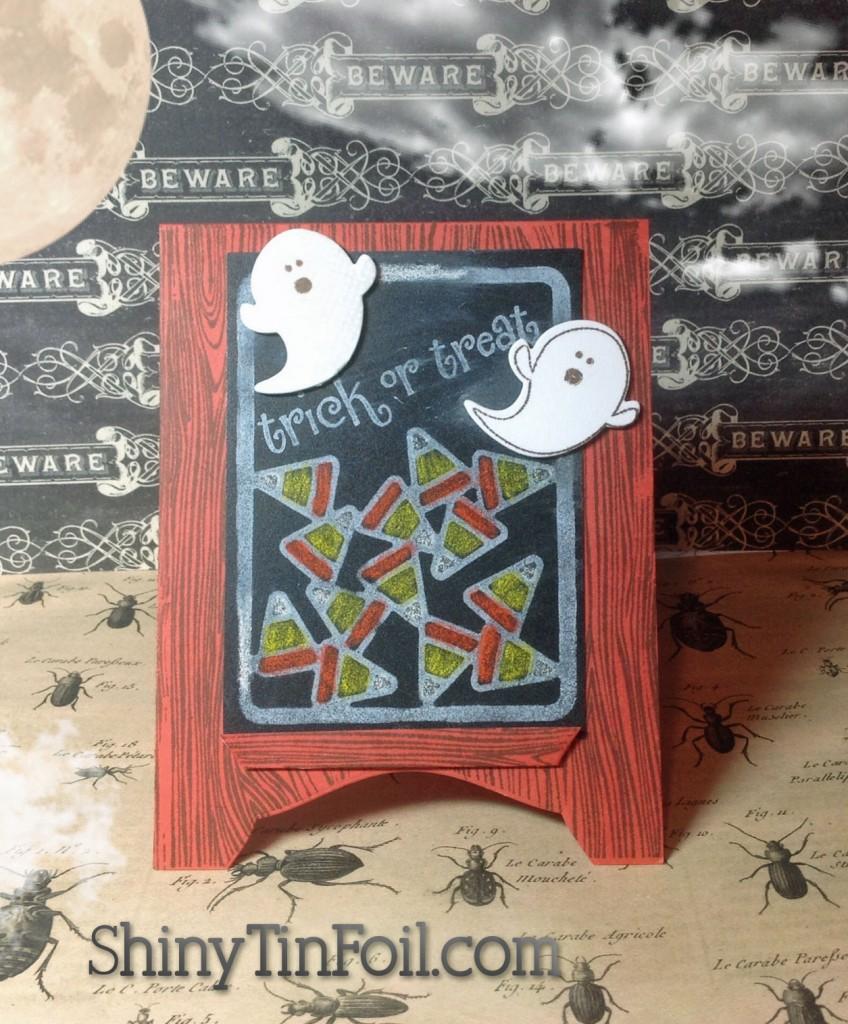 halloween-chalkboard