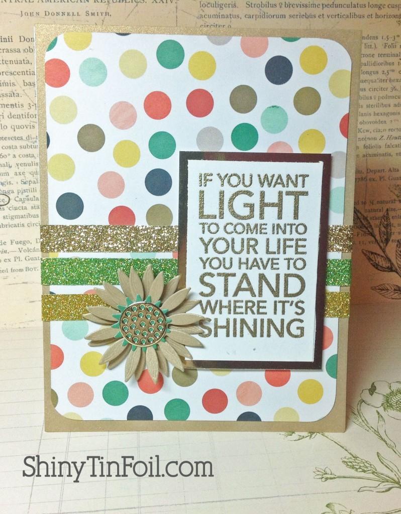 light-card