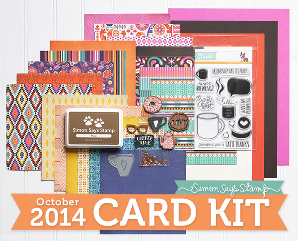 Final-Oct-2014-CardKit