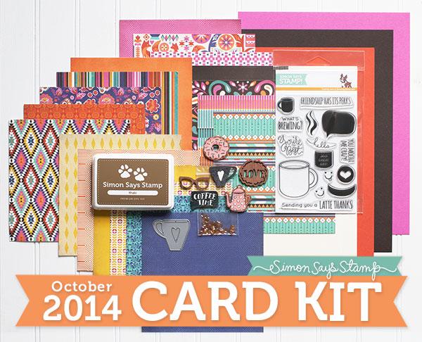 Final-Oct-2014-CardKit