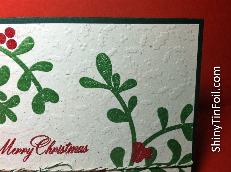 Merry-Christmas-caard-close