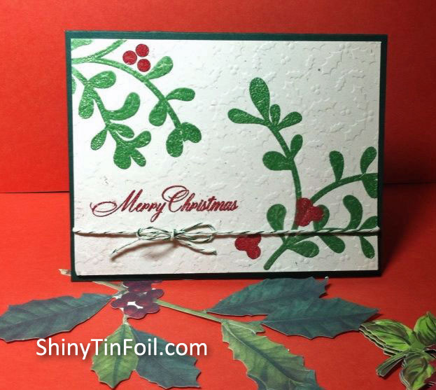Merry-Christmas-caard