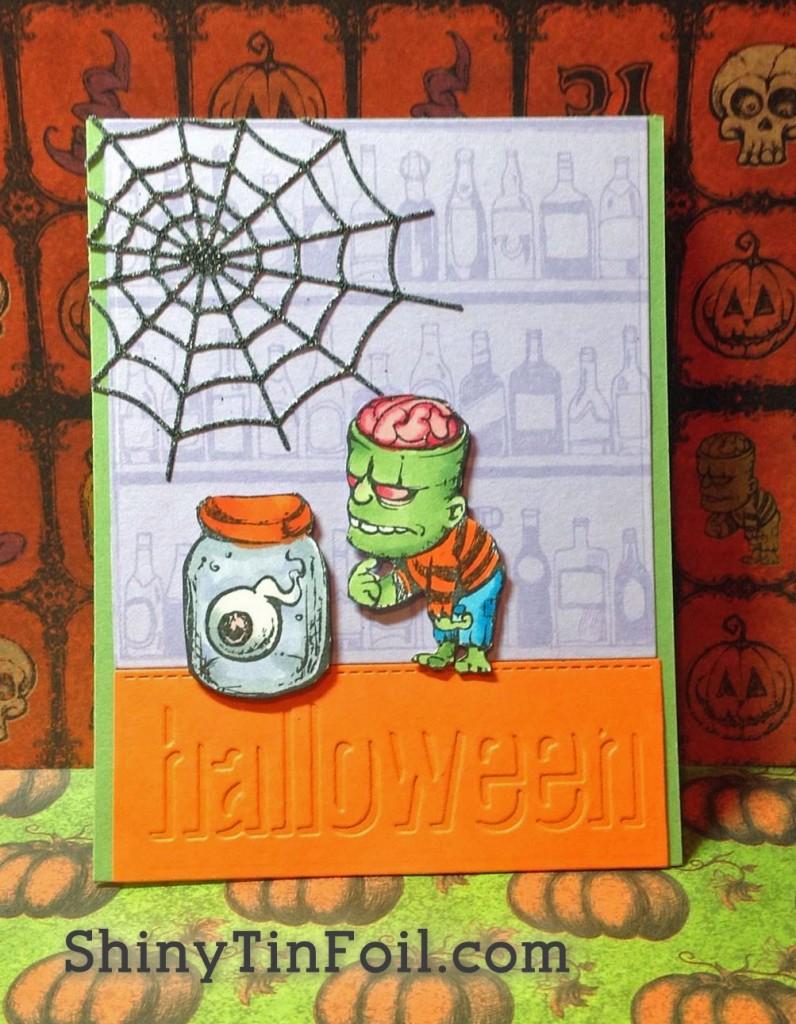 hallowwen-card