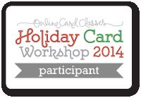 HCW14_participant