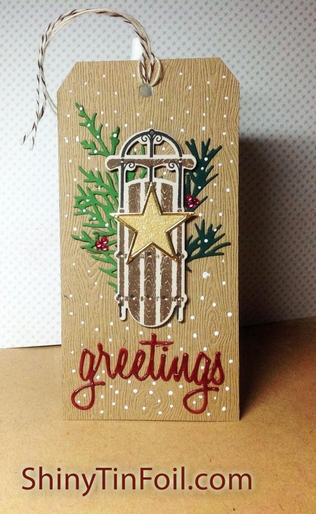 Sleigh-Greetings-Tag