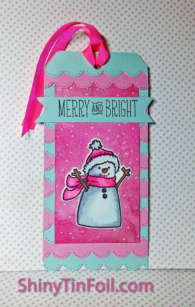 Tag-4-Merry-and-Bright