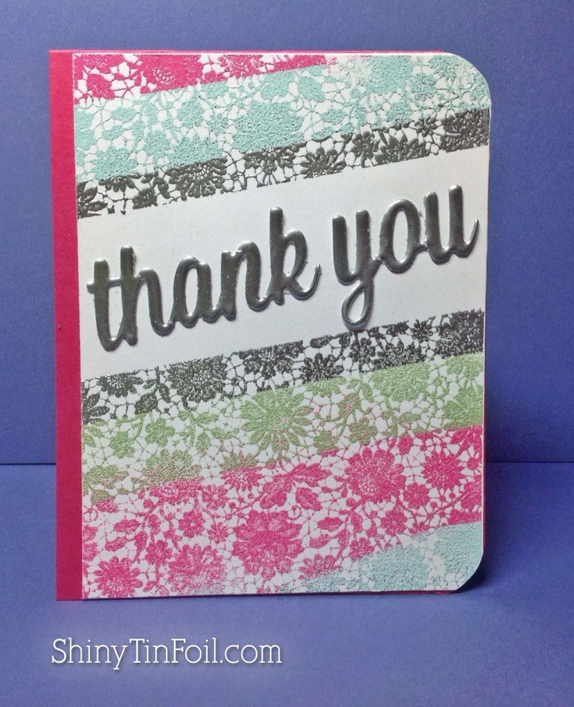 CAS4-embossed-card