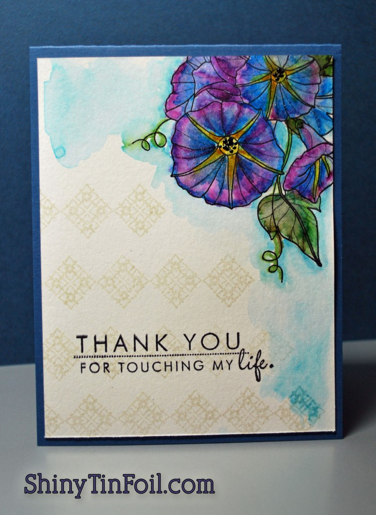 Morning-Glory-Card