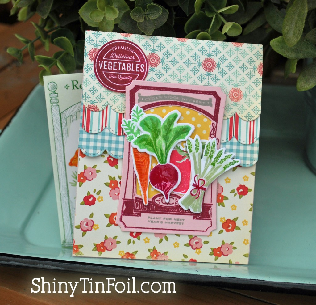 Veggie-3-Fold-Card