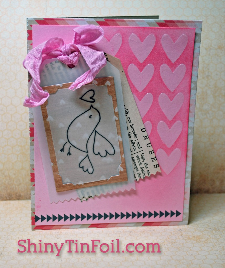 Love-Bird-Feb-Kit