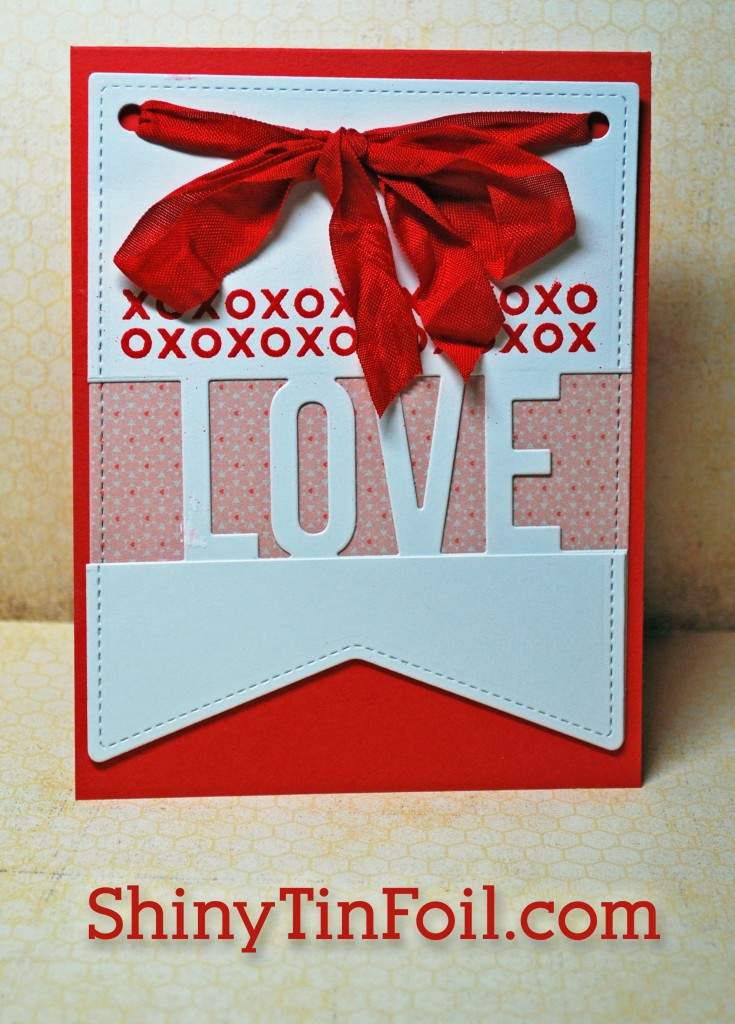 Love-Feb-Kit