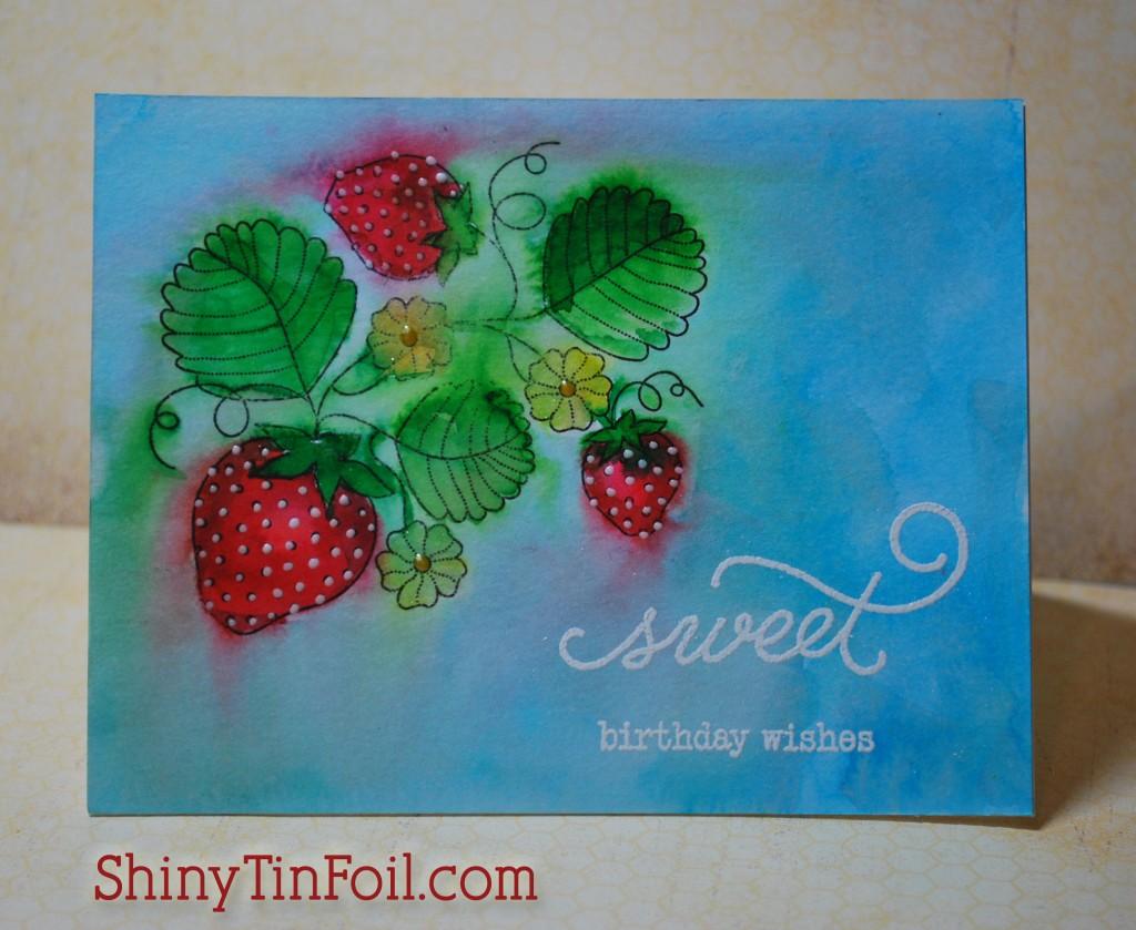 Sweet-Birthday-Wishes