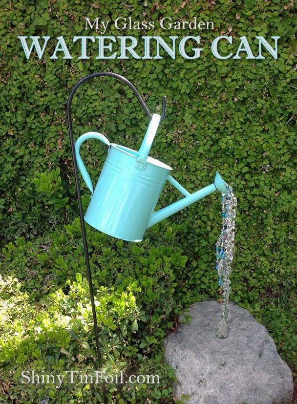 Glass-Garden-WAtering-Can