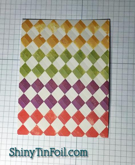 Dy eand Pigment Offset copy
