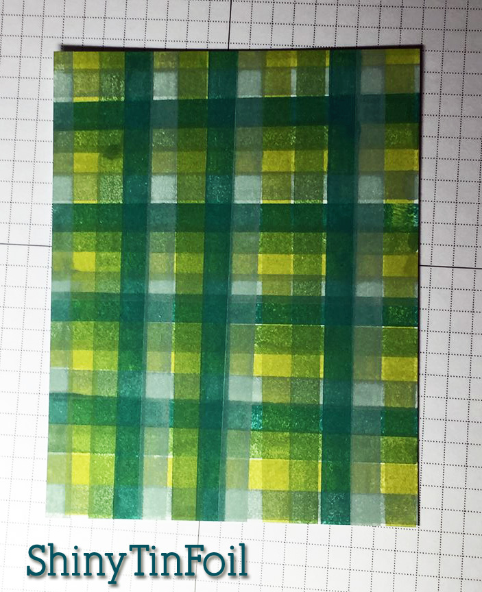 Plaid Overall copy
