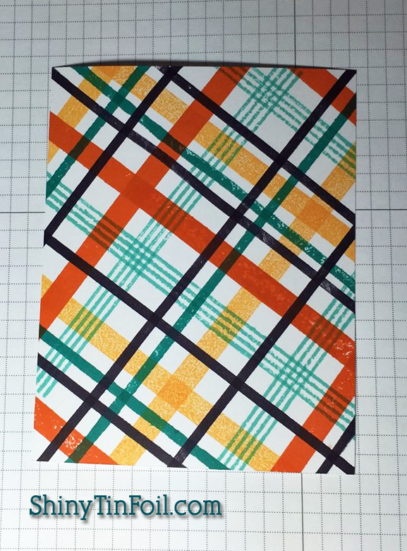 Plaid with Stamps copy