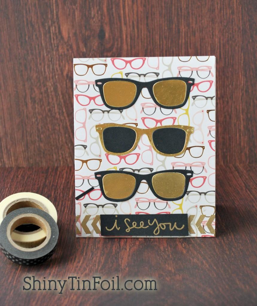 Oct 2015 glasses copy