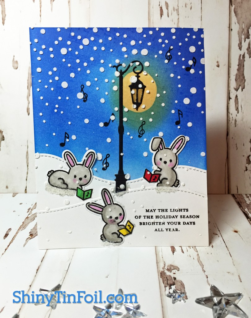 Caroling Rabbits copy