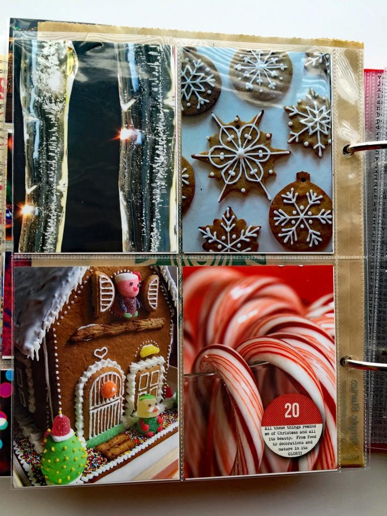 DAy 20 Christmas Pics