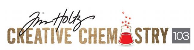 Creative chem banner